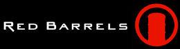 Официальный сайт Red Barrels