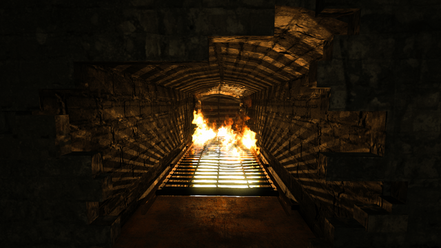 File:Hospital - Crematorium - Broken Furnace.png