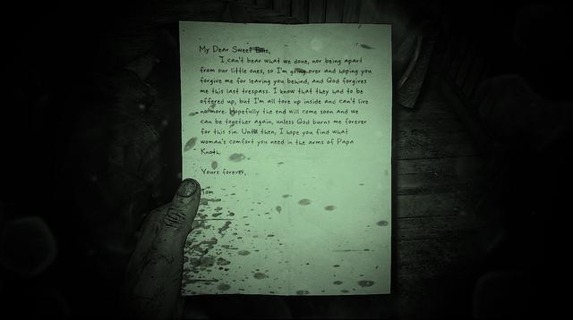 File:DOC Crash VillagerNote-01.png