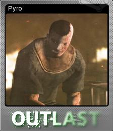 File:Outlast Foil 5.png