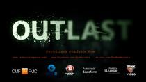 Outlast-OST