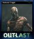 Outlast Card 4
