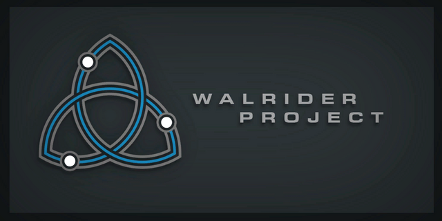File:Project Walrider.png