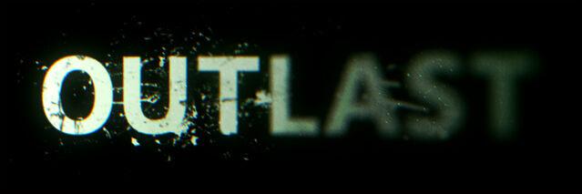 Fichier:LogoOutlast.jpg