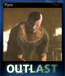 File:Outlast Card 5.png