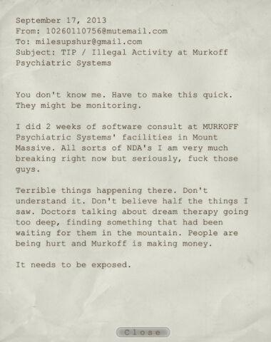 File:Whistleblower Document.jpg
