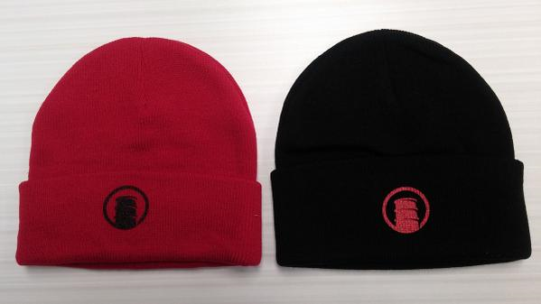 File:Beanie Hats.png