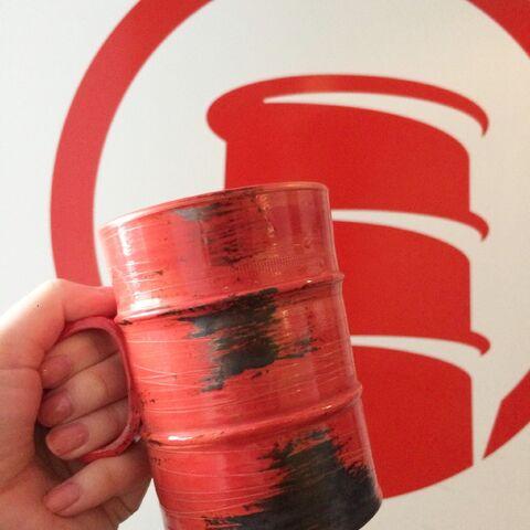 File:Red Barrels Mug.jpg