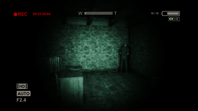 File:The basement FW.png