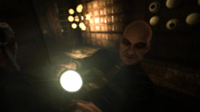 Fichier:Father martin atrium.png