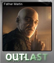 File:Outlast Foil 2.png