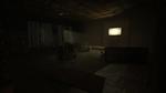 Room A 218