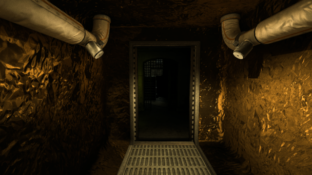 File:The first airlock..png