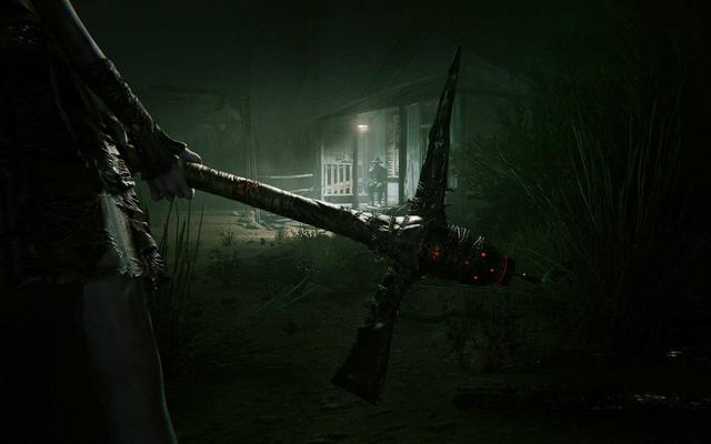 Dosya:Outlast 2 Second Teaser Image.png