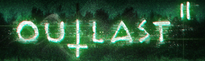 File:Outlast2Contents.png