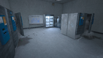 Room J 666