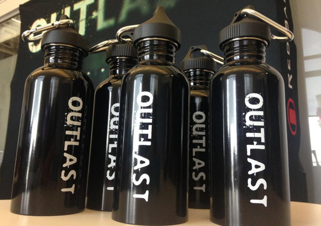 File:Outlast Water Bottles.png
