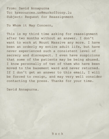 File:Request for Reassignment.jpg