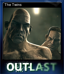 File:Outlast Card 3.png