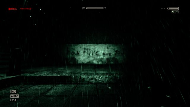 File:Courtyard Blood Message 1.png