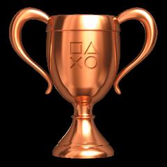File:Bronze 240.png