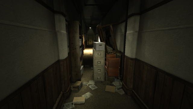 File:First debris encountered in the game.png
