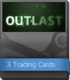 Outlast Booster