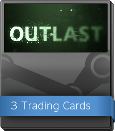 File:Outlast Booster.png