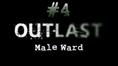 Male Ward