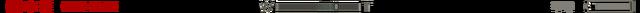 Fichier:Header.png