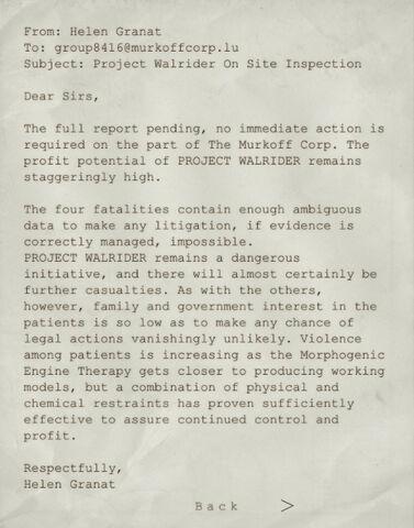 File:Project Walrider Profitability Report.jpg