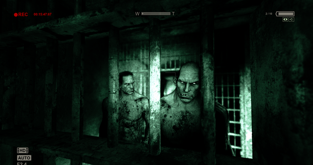 File:The Brothers2.png