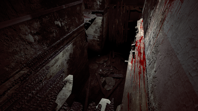 File:Collapsed floor FW.png