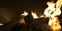 Pyromaniac/Gallery