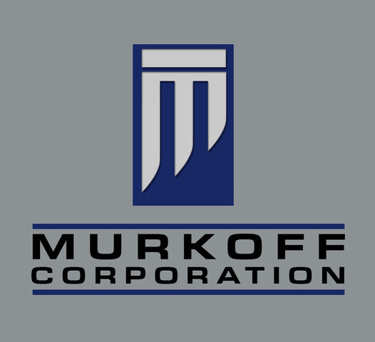 Файл:Murkoff Corp Logo.jpg