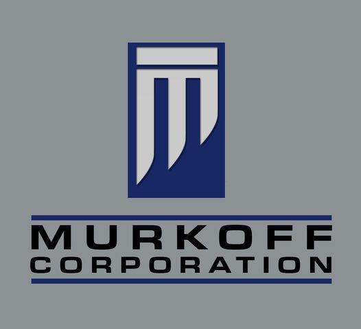Fichier:Murkoff Corp Logo.jpg