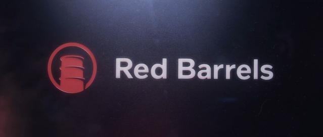 File:Red Barrels Solid Logo.png