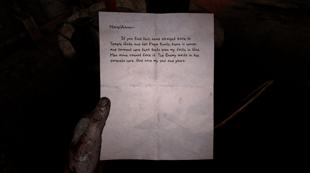 File:DOC RV EnemyWaits.png