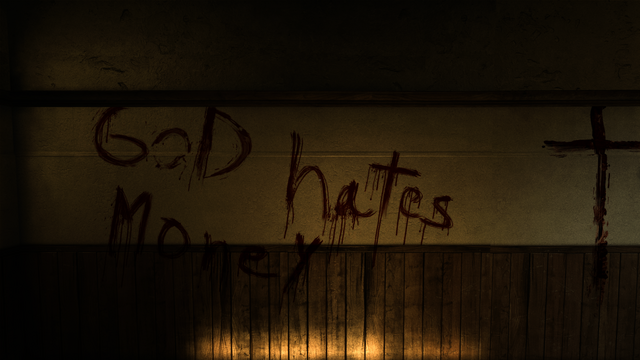 File:Chapel2 blood message.png