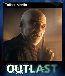 File:Outlast Card 2.png