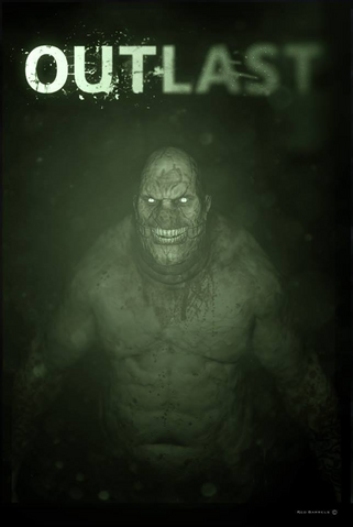 File:Outlast Poster.png