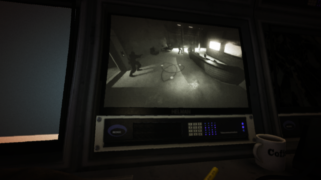 File:Martin showing Miles a security footage..png