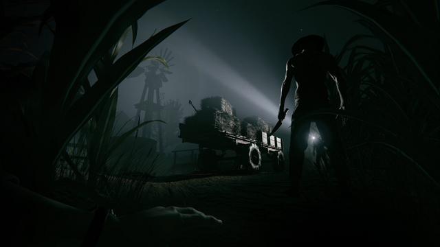 File:Outlast 2 Cornfield.png