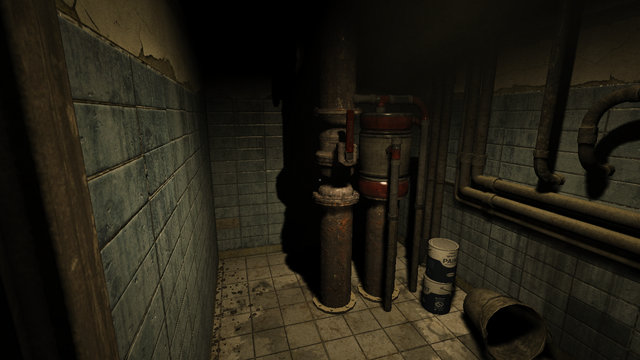File:Valve in the bath.png