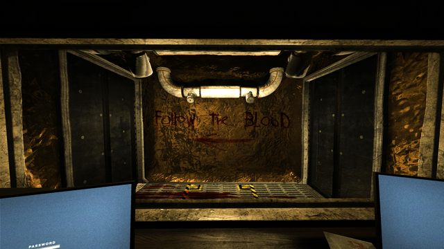 File:Prison Block Blood Message 3.png