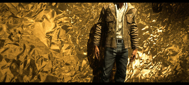File:Miles' body.jpg