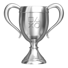 File:Silver 240.png