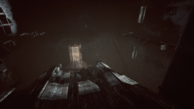 File:Upper wrecked floors FW.png
