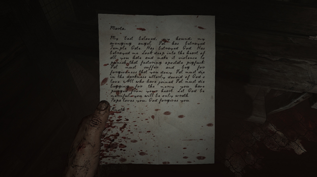 File:DOC VS3 MartaSlaughterHouse.png