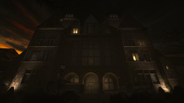 Fichier:Mount Massive Asylum Upclose.png